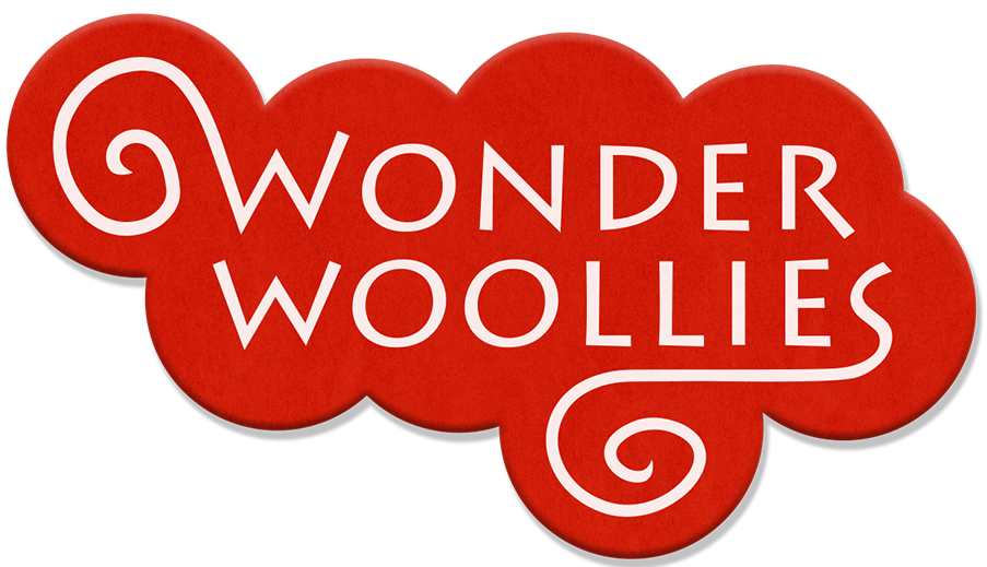 Wonder Woollies